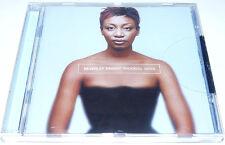 Beverley Knight - Prodigal Sista CD Album (1999)