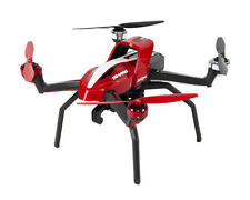 Other Hobby RC Model Vehicles & Kits