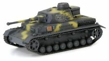 Dragon Armour, Tank 1/72,  Pz.Kpfw.IV Ausf.F2(G) Eastern Front 1943 (421)
