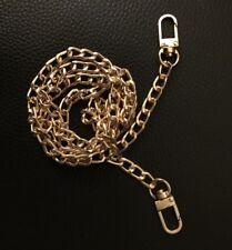 Kette für Handtasche Louis Vuitton Pochette