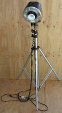 Rokunar Studio Pro 150 AC Flash 135WS With Modeling Lamp & Bogen 3086 Tripod