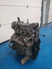 204dta Engine Motor Land Range Rover