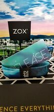 Zox Strap RELEASE by Lumi, Silver! CARD INCLUDED! From SECRET STASH!