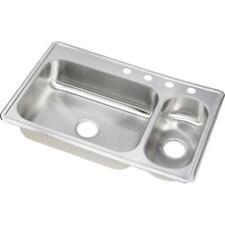 Kohler Bathroom Sinks for sale | eBay
