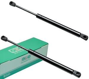 2x FOR FORD COUGAR EC COUPE TAILGATE BOOT STRUTS GAS LIFTERS