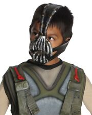 Bane Kids Mask One Size