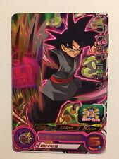 Super Dragon Ball Heroes Promo PCS6-03