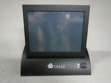 AMX/PHAST/Panja 10-Inch Touch Panel AXT-CV10