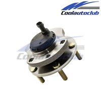 RH Front Wheel Bearing Hub for Holden Commodore VX VT2 VU VZ VY V6 3.8L V8 ABS