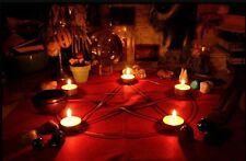 TRIPLE MAGICK SPELL  POWER RITUAL Money Weight Loss, anything goes! LIMITED TIME