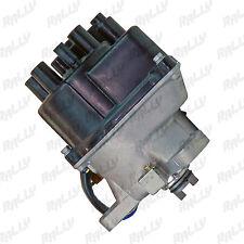 1264 IGNITION DISTRIBUTOR TD41U D8023 HONDA CIVIC DEL SOL FIT CX DX LX MODEL