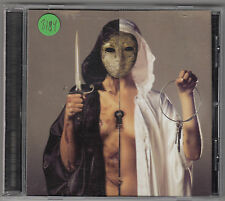 BRING ME THE HORIZON - there is a hell..... CD