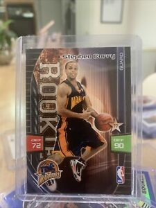 PSA 9 Or 10?🔥🔥 2009 Rookie Card, Steph Curry 👀Panini Adrenalyn XL👀