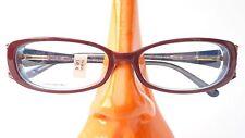 Women's Glasses Frame Plastic Designerfassung Glasses Tommy Hilfiger SIZE M