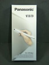 Panasonic Viera Electronic Touch Pen for Plasma TV TY-TP10U
