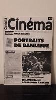 Cine - N º 564-16 A 30 Noviembre 1995 - Retratos De