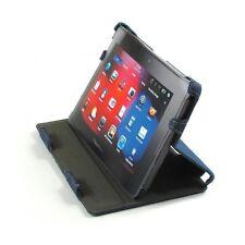 Impecca PCP103 Slim Flip Denim Case for Blackberry Playbook