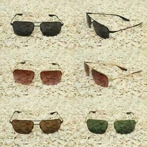 Authentic BARTON PERREIRA Sunglasses YEAGER 59 Men Different Colors
