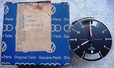 Orologio elettrico al quarzo Vokswagen Golf 1 tutti i modelli 1974-1983