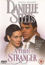 DANIELLE STEEL'S A PERFECT STRANGER (R2 DVD) (Urich/Haiduk/McGavin)