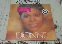 EX Dionne Warwick – Dionne (1979) Arista – AB 4230 Vinyl, LP, Album