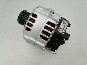 5B0475 ALTERNATOR For SEAT Leon I 1.6 1.8 1.9 2.8 20V 20VT T Cupra R SDI TDI 4WD