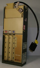 Coinco 9302-LF Snack Soda machine coin mechanism acceptor changer 24V 15pin plug