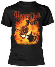 Mercyful Fate - Dont Break The Oath T Shirt