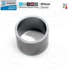 BOCCOLA MARMITTA GRAFITE 8263885 ORIGINALE PIAGGIO VESPA GTS EURO3 125 2007-2012