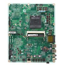 for HP PAVILION 23-H TS AMD FM2B MOTHERBOARD 729227-001 729227-501 729227-601