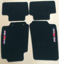Ford Falcon BA BF FPV F6 TYPHOON R-SPEC Set of Mats - Reproduction Aftermarket