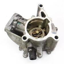 Engine Vacuum Pump 14-17 VW Jetta MK6 Beetle Passat 1.8T - 06K 145 100 J