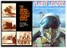 Flight Leader - Arab Israeli Wars -  2 Wargames Avalon Hill PDF format on DVD