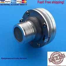 driver for JBL 2408J , JBL VRX932LA-1 , JBL VRX 932 ,Neodymium 16 ohms #46
