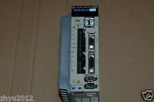 1pc Yaskawa servo drive amplifier SGDS-04A12AY511
