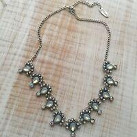 Plunder Necklace- Erin