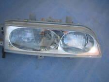 Acura Legend 91 92 93 94 Headlight Front Lamp OEM 4DR