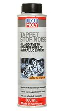 Liqui Moly TAPPET STOP NOISE dampen noise of hydraulic lifters