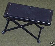 QUIKLOK MS 334 GUITAR STAND Quiklok Poggiapiede per Chitarra Classica