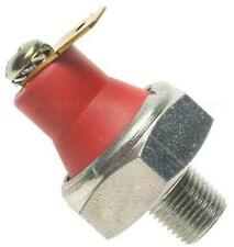 BRAKE PRESSURE SWITCH NOS FORD 1968 1969 Mustang Fairlane Falcon SHELBY Cougar