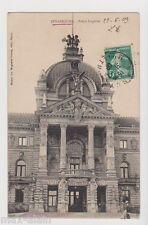 "CPA "" STRASBOURG - Palais Impérial"
