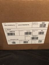 Lennox Inducer Combustion Blower 69m3101 70625573
