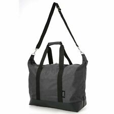Ryanair 55x40x20cm Max Size Holdall Hand Luggage Cabin Shoulder Tote Bag