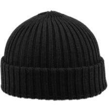 Cappello cuffia Cuculo pura lana merino extra