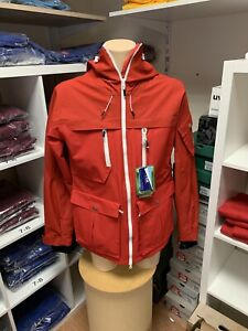 Wear Colour Falk Ski Jacket Mens Medium (new)