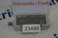 HEWLETT PACKARD Thinlan Émetteur-récepteur 28641B