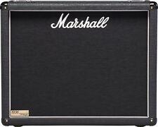Marshall 1936V Cabinet 2 x 12