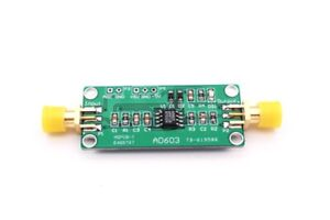 Clock multiplier module Frequency multiplier module 2~50MHz