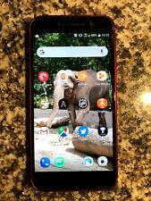 HTC 10 - 32GB - Camellia Red (Unlocked) Smartphone