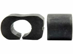 Front To Frame AC Delco Sway Bar Bushing Kit fits Ford Ranchero 1971-1979 63XTVF